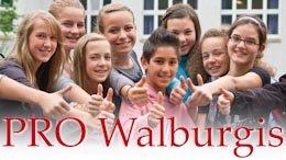 PRO Walburgis