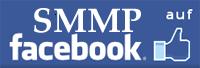 SMMP auf Facebook